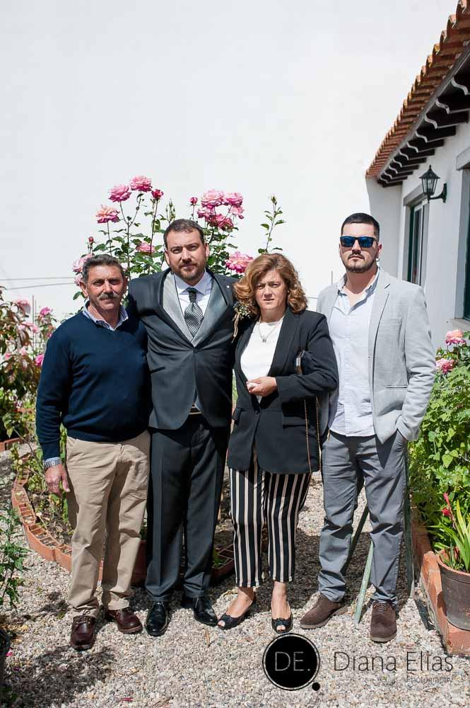 Casamento Sandra & Elson_01550