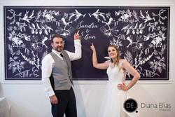 Casamento Sandra & Elson_01412