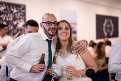 Casamento Sandra & Elson_00773