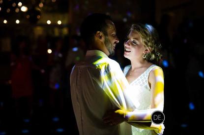 Casamento G&T_01216.jpg