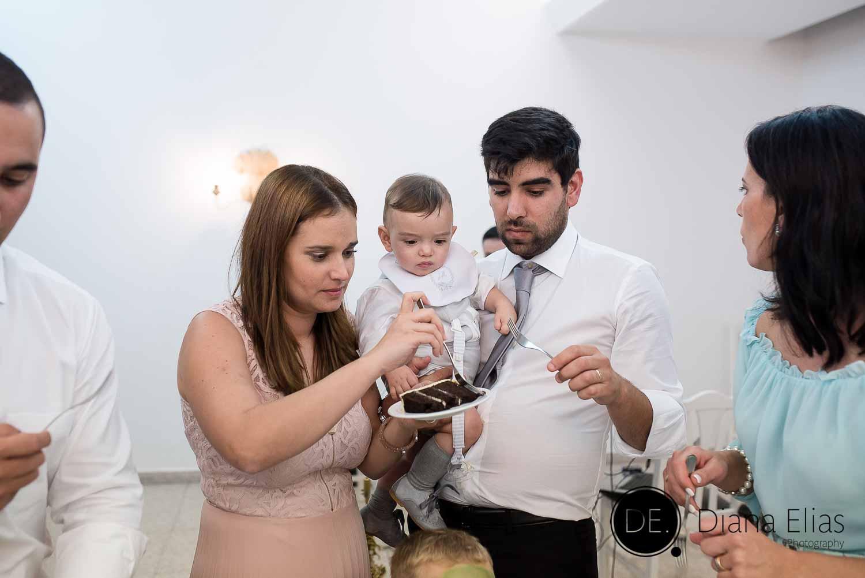 Batizado_João_Maria_01043