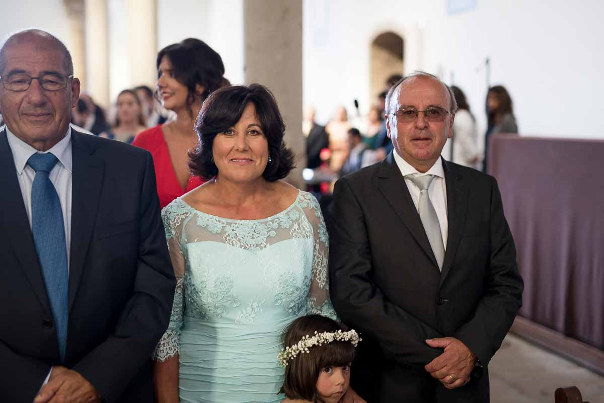 Joana&Vasco_00471