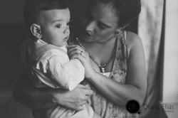 Batizado_João_Maria_00088
