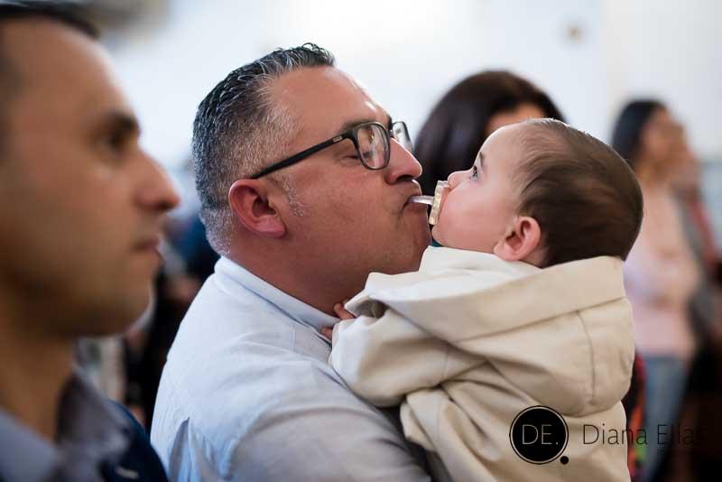 Batizado Miguel_0368