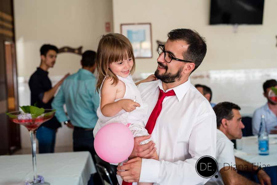 Batizado Matilde_0582