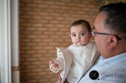 Batizado Miguel_0788