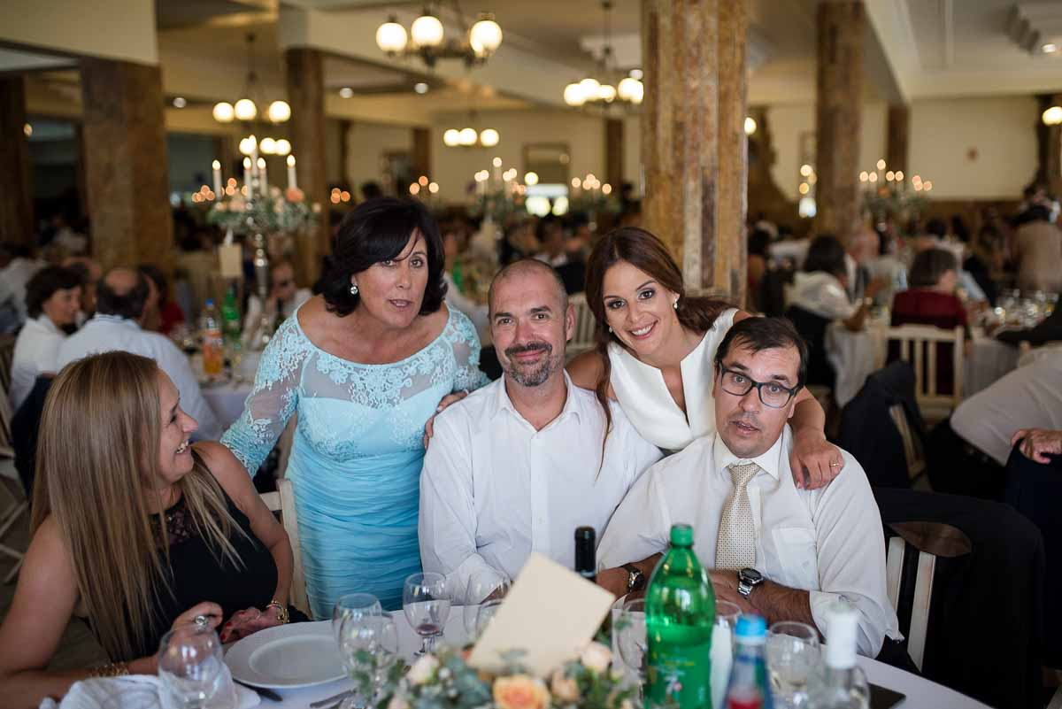 Joana&Vasco_01553