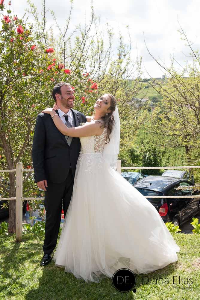 Casamento Sandra & Elson_01216