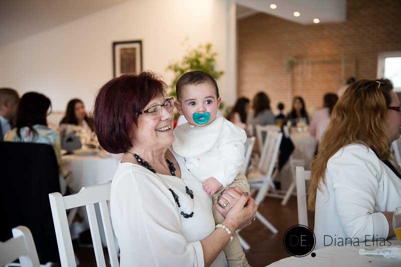Batizado Miguel_0850