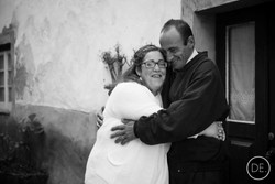 Casamento_J&E_0222