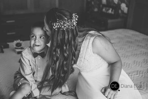 Casamento J&J_00282.jpg