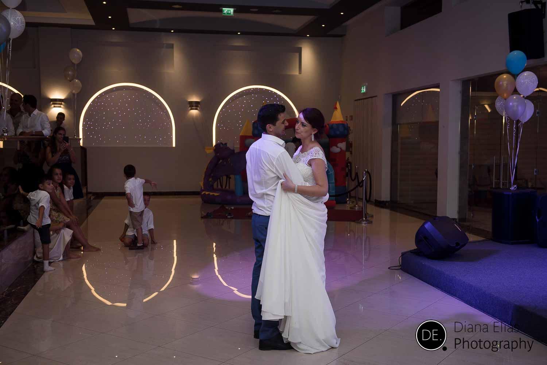 Diana&Ruben_01735
