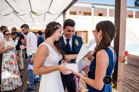 Casamento J&J_00798.jpg