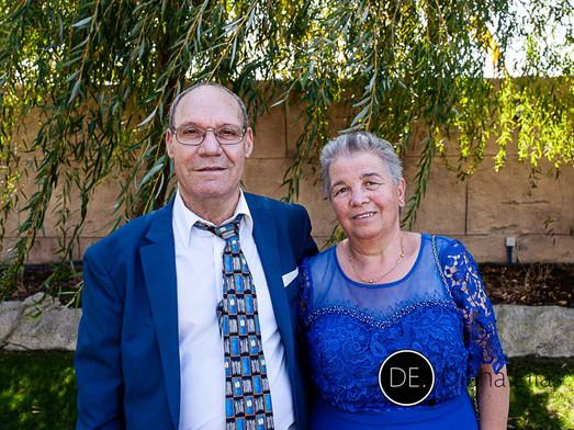 Casamento Joana e Miguel_00782.jpg