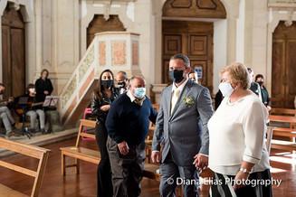 Casamento Cátia e Joel_00506.jpg