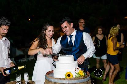 Casamento J&J_01346.jpg