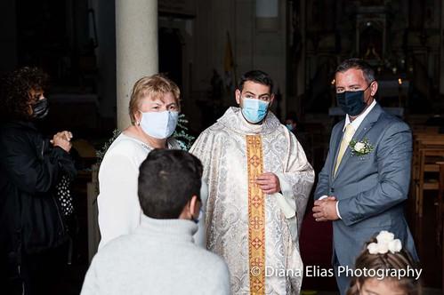 Casamento Cátia e Joel_00493.jpg