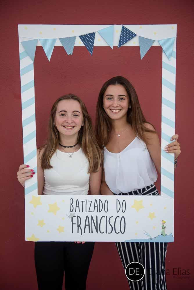 BatizadoFrancisco_0711