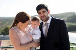 Batizado_João_Maria_00171