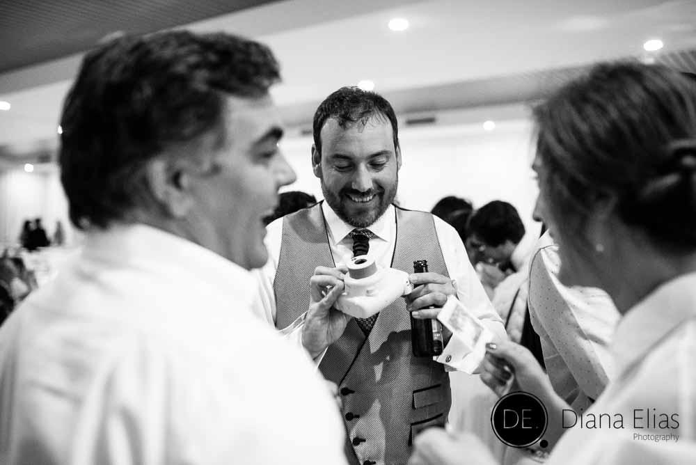 Casamento Sandra & Elson_01375