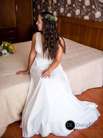 Casamento J&J_00275.jpg