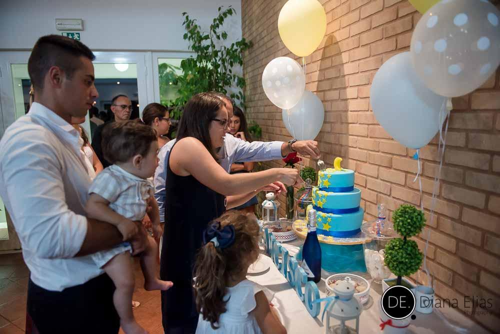 BatizadoFrancisco_0813