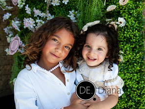 Batizado Maria do Carmo_0378.jpg
