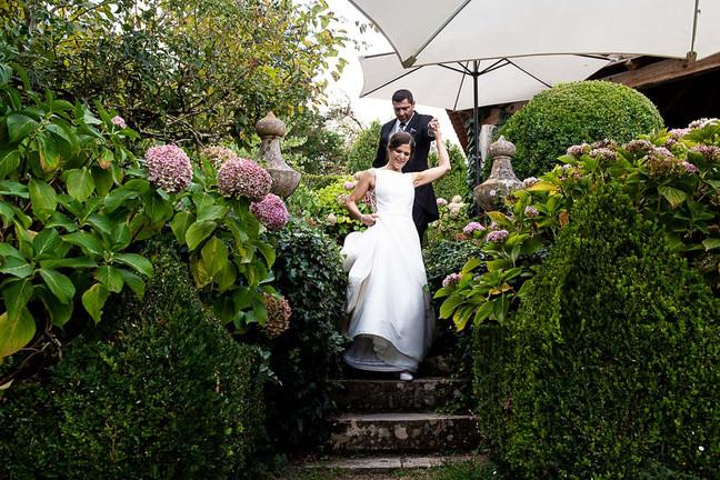 Casamento Maria e Bruno_00947.jpg