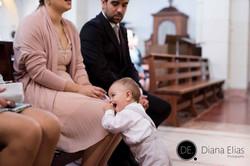 Batizado_João_Maria_00261