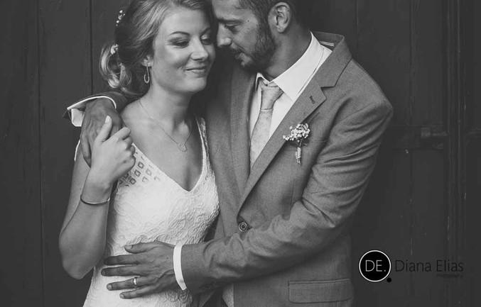 Casamento G&T_00963.jpg