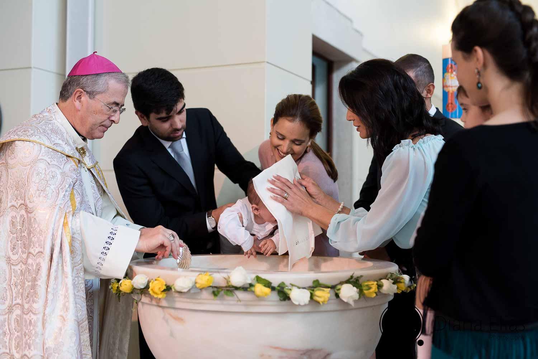 Batizado_João_Maria_00308