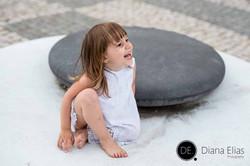 Batizado Matilde_0655