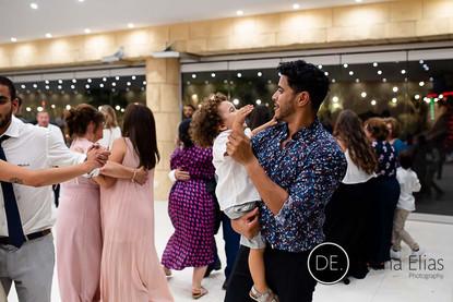 Casamento Joana e Miguel_01769.jpg