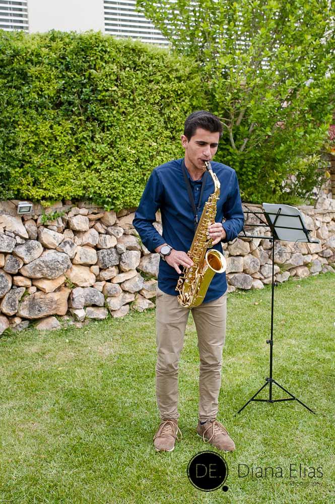 Casamento Sandra & Elson_01631