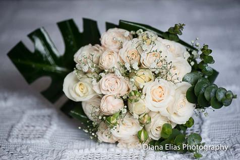 Casamento Cátia e Joel_00273.jpg