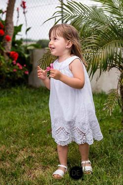 Batizado Matilde_0392