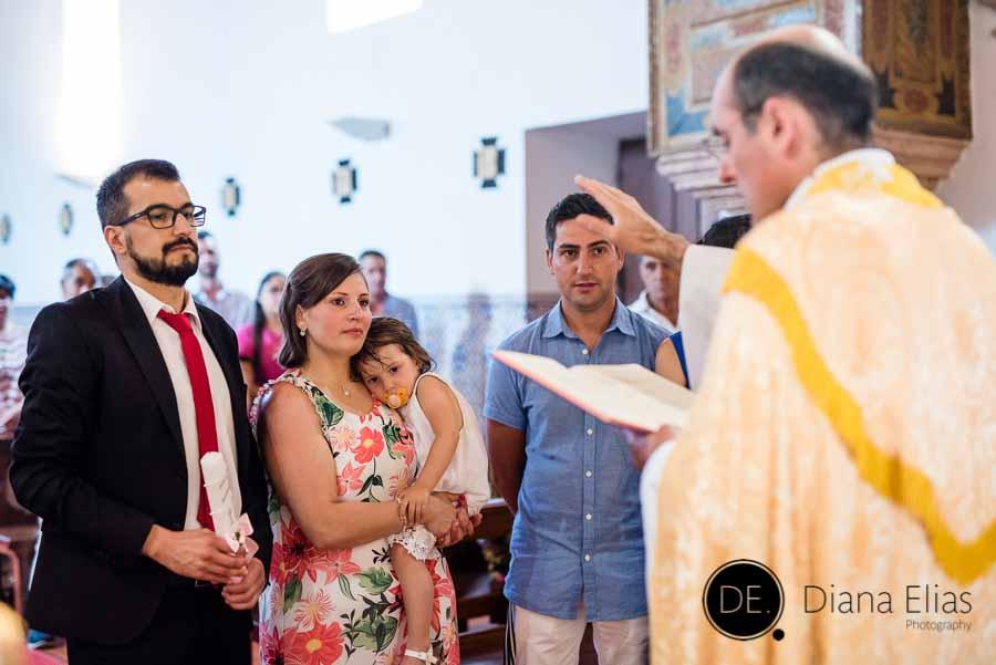 Batizado Matilde_0251