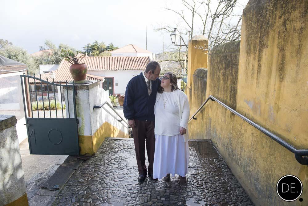 Casamento_J&E_0292