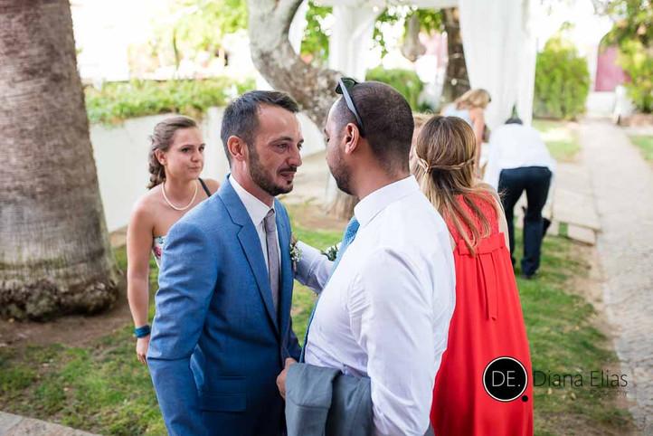 Casamento G&T_00673.jpg
