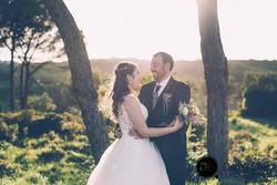 Casamento Sandra & Elson_00546