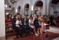 BatizadoFrancisco_0368