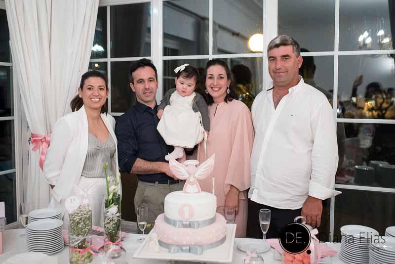 Batizado Francisca_0233
