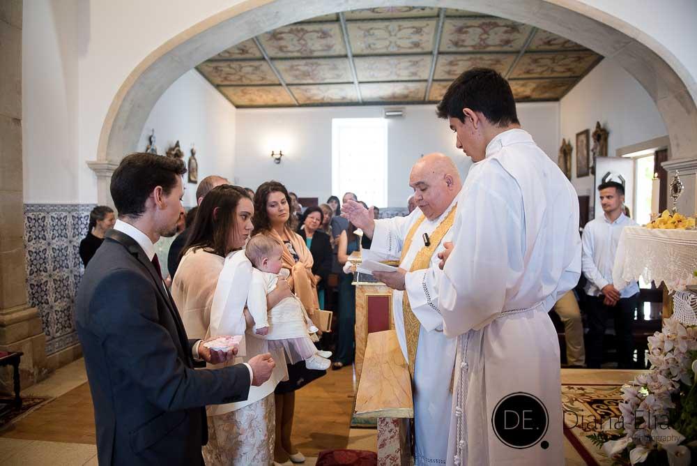 Batizado Matilde_0230