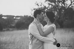 Diana&Ruben_01480