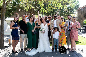 Casamento Joana e Miguel_00866.jpg