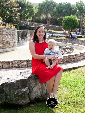 Carolina e Vitor_00856.jpg