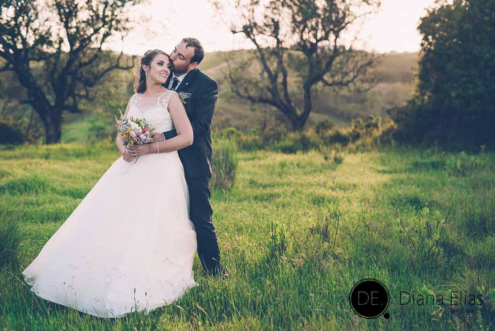 Casamento Sandra & Elson_00587
