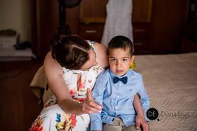 Casamento J&J_00271.jpg