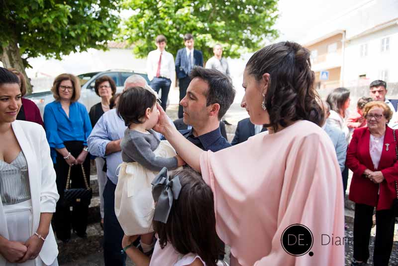 Batizado Francisca_0698