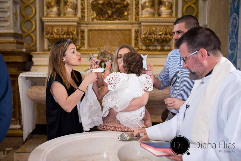 Batizado Sofia_0084